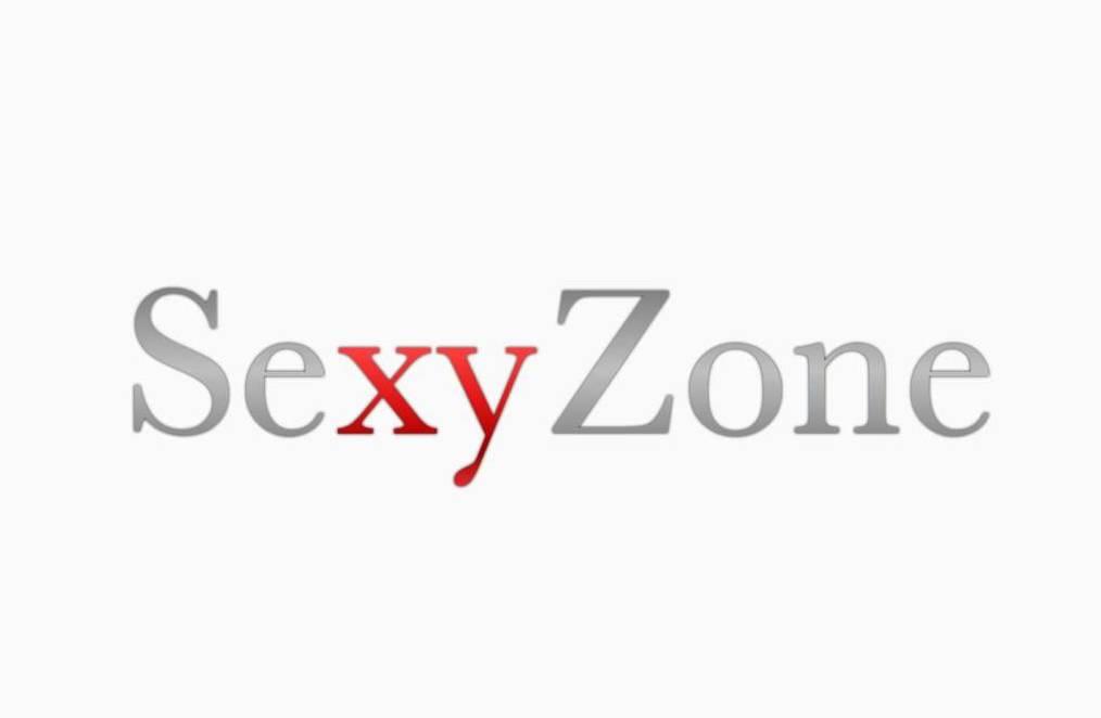 sexy-zone