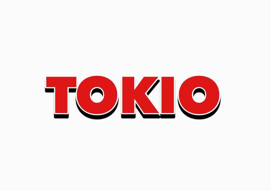 TOKIOが鉄腕DASHで培ってきた『モノづくりの心』とは