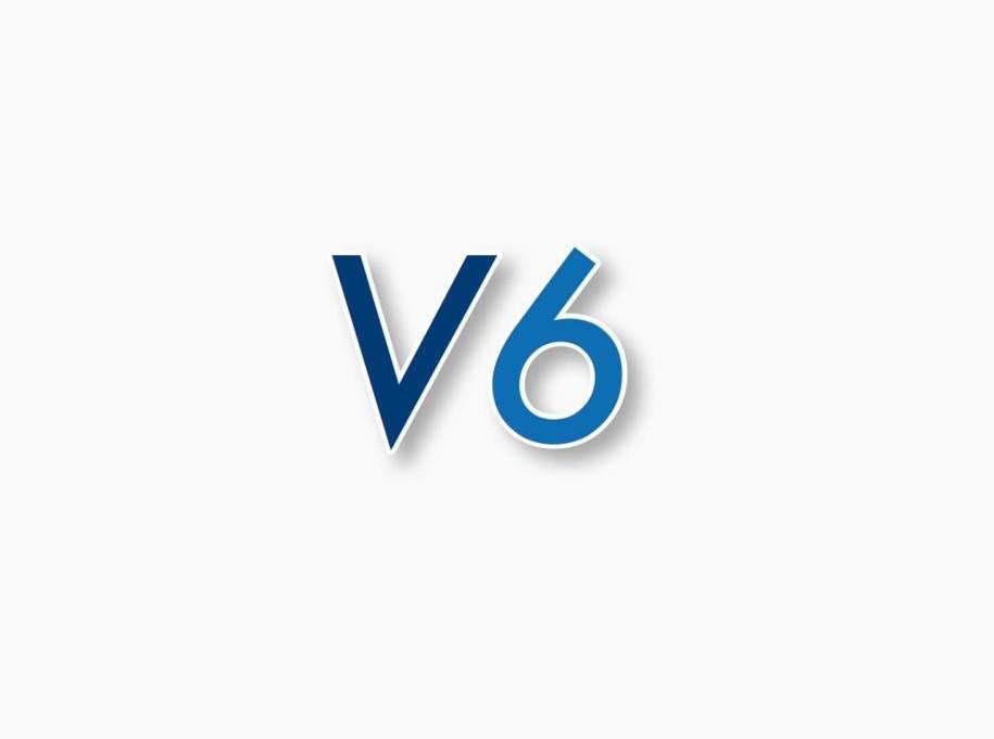 V6・剛健コンビの深まる愛が尊い…。伝説を残したふたりのエピソード