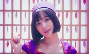 イメチェン!髪を切って変身したK-POPアイドル