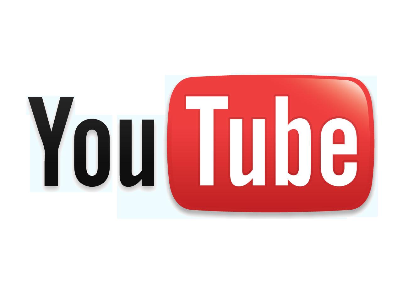 トレタメ編集者が好きな奇想天外Youtuber 3組選びました!