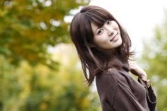yashima_kanban2