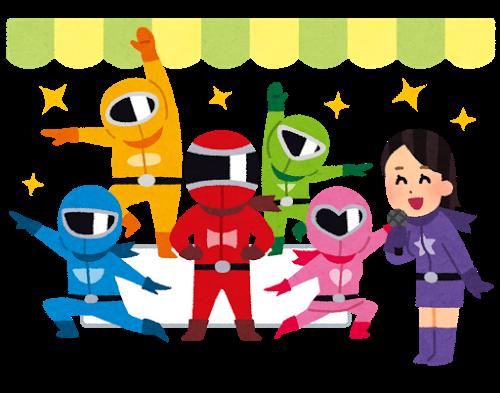 仮面ライダー ゴースト&ドライブ 超MOVIE大戦ジェネシスの見所紹介!