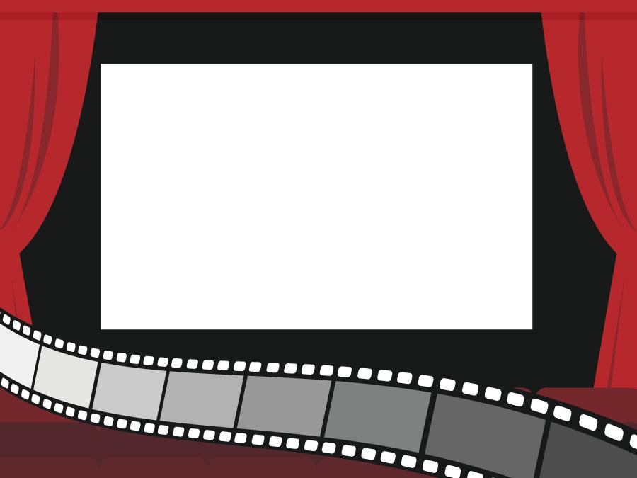 お笑い芸人の映画作品とその世界観とは?