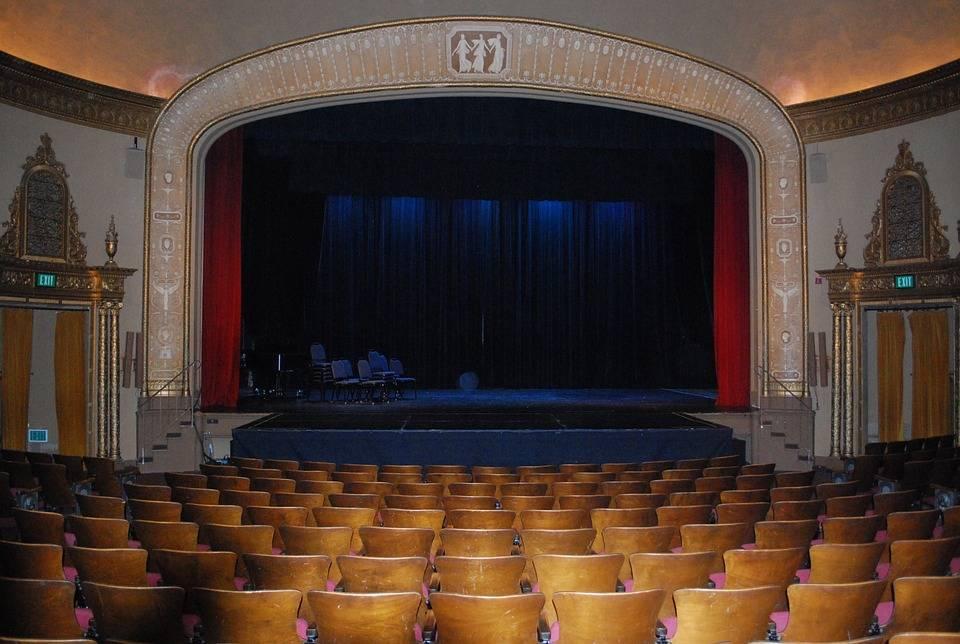 超~ロングラン上演の続く、劇団四季の人気作品たちの魅力!それは・・・