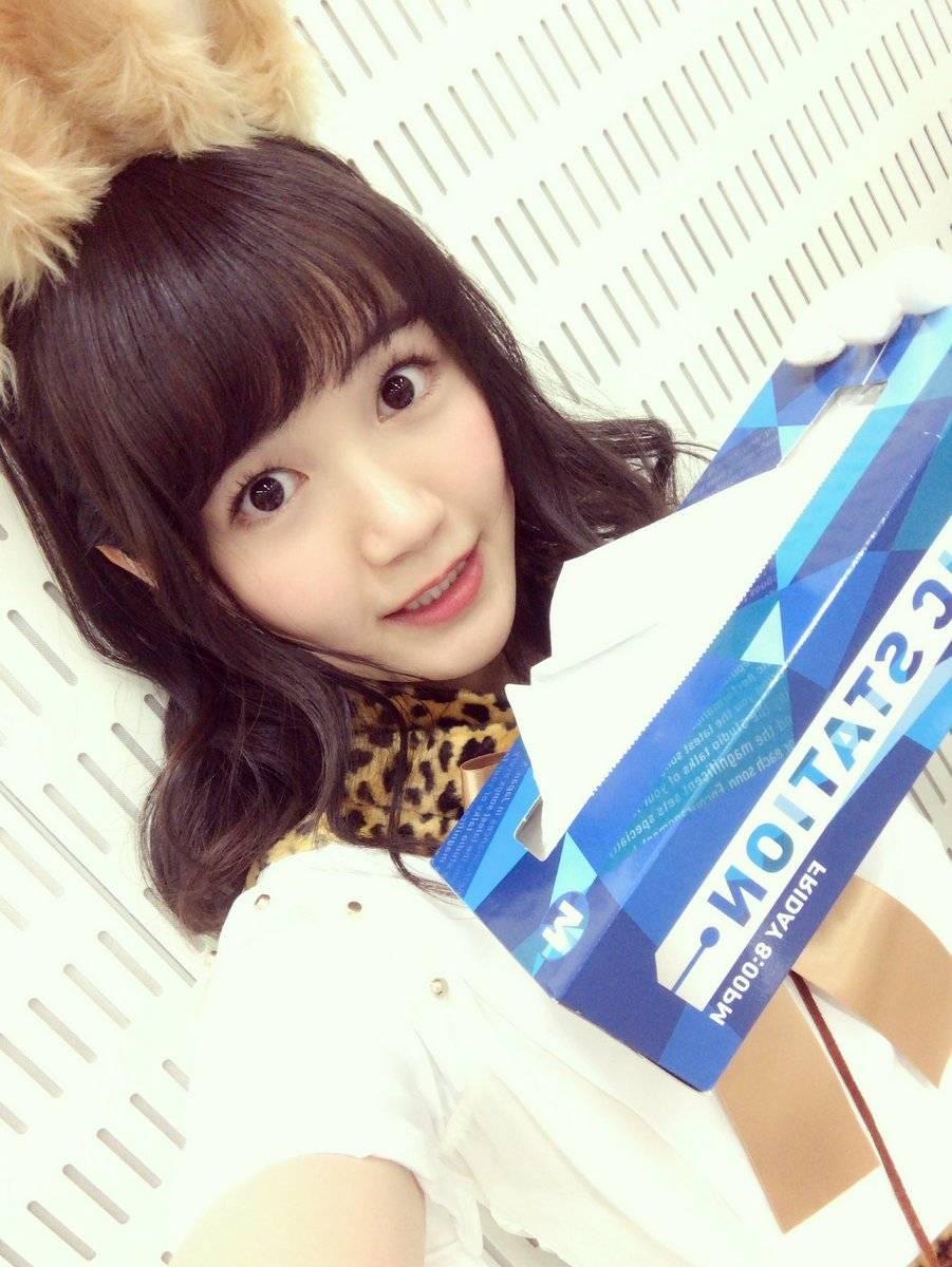 『けものフレンズ』サーバル役の尾崎由香ちゃんが可愛い!おざぴゅあの魅力を解剖!