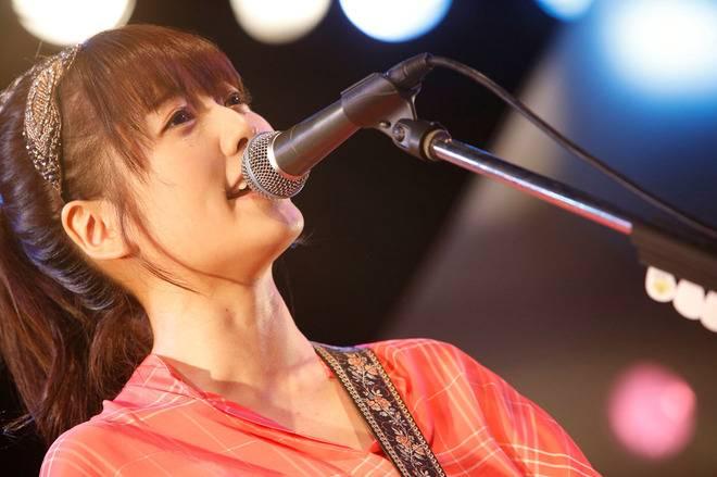 """""""七つの大罪""""エンディングテーマで注目を集めた瀧川ありささんの魅力って?"""