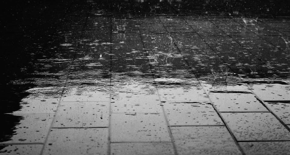 rain-122691_960_720