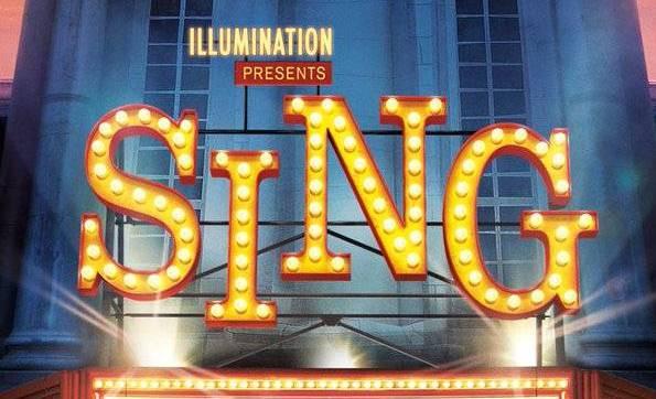 映画『SING/シング』のキャスト陣が豪華すぎる!人気のアニメ声優から、大物歌手、お笑い芸人まで・・・