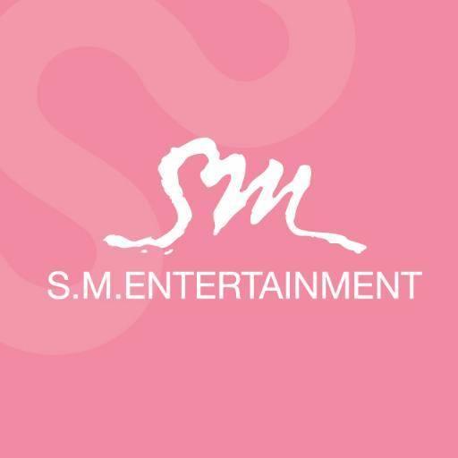 """【最新版】K-POPアイドル所属""""韓国芸能事務所""""売上ランキングは波乱の結果に…!"""