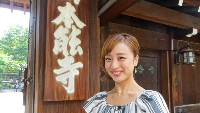 宙組娘役・遥羽ららさんがトップ娘役になるために必要なものとは?