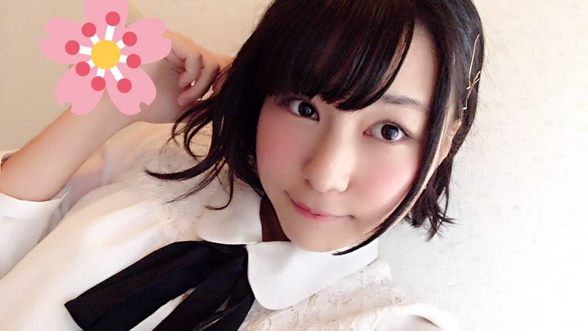 趣味は乙女ゲーム?歌も上手い?大活躍中の女子高生声優・富田美憂さんを紹介!
