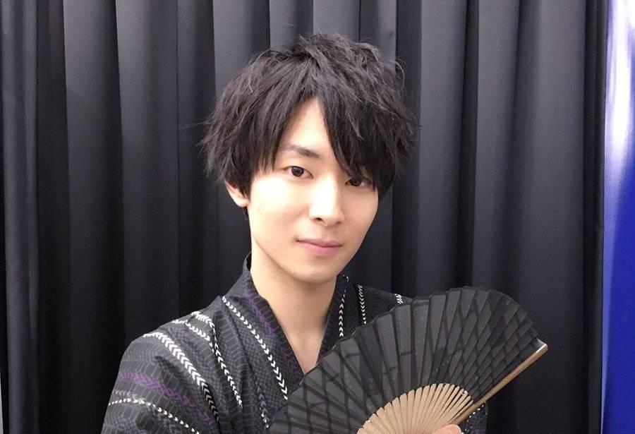 TVアニメ『カブキブ!』の主役に大抜擢!謙虚に努力を重ねた男性声優・市川太一さんの魅力