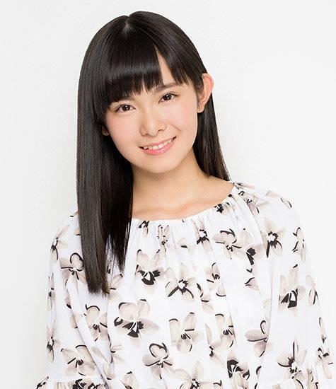 新歌姫の到来!山﨑夢羽ちゃんが次期エース候補と呼ばれる理由