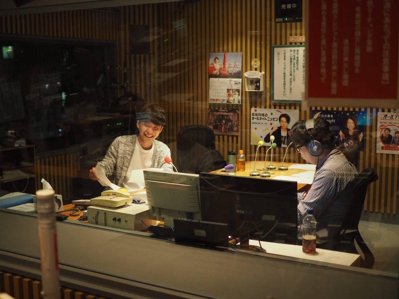 """星野源は""""廃課金P""""!? 漫画・アニメ・ゲームと幅広いヲタクっぷりを検証"""