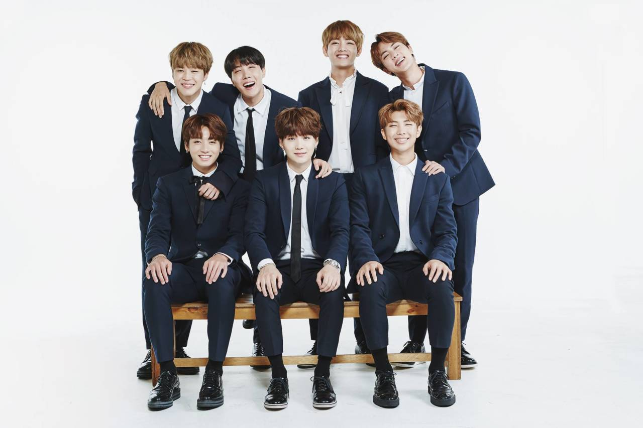 【ARMYが選ぶ💫】防弾少年団(BTS)の心にぐっとくる人気曲&隠れた名曲ランキング