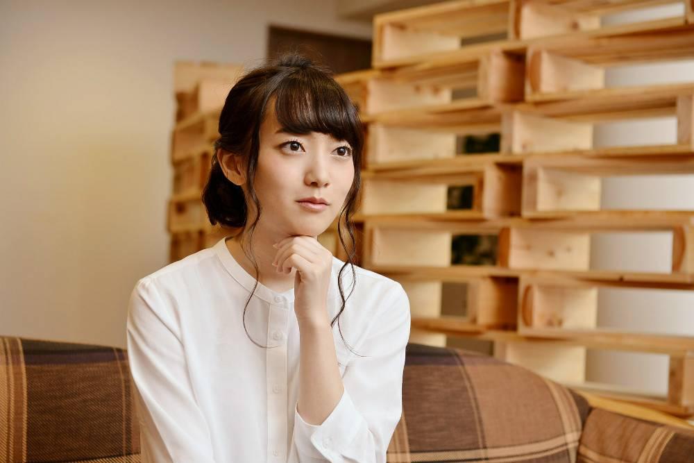エロマンガ先生の和泉紗霧の声優・藤田茜ちゃんが可愛すぎるけど三大性欲って!?