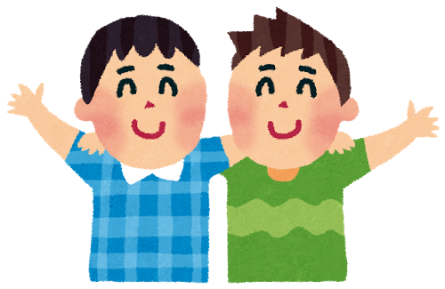 昔は仲が悪かった?KinKi Kids感動のコンビ愛!パニック障害を支えたのは光一くん!