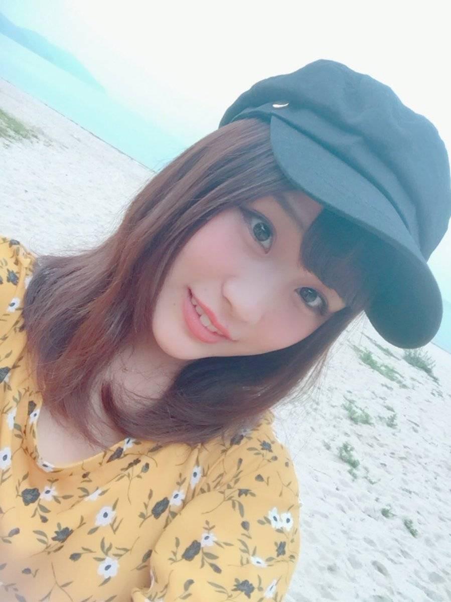 元HKT48のドラえもんに似ている古森結衣が4つのアイドルグループを経験した波乱万丈なアイドル人生の歴史