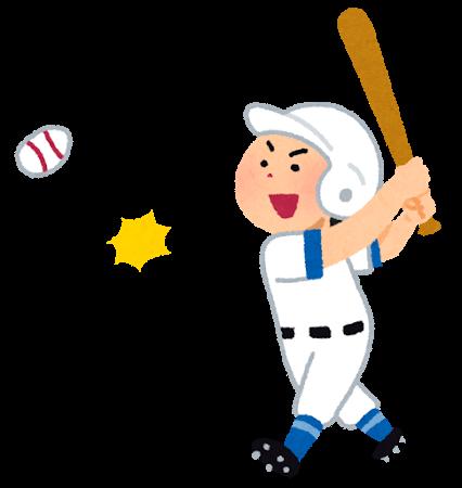 HiHi Jet(ハイハイジェット)髙橋優斗くんの入所日と誕生日など性格やエピソードを徹底紹介!