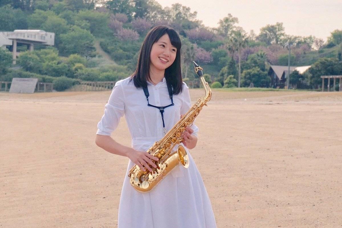 瀧野由美子ちゃんには『ずっと一緒の恋人がいる!?』ジャニヲタ?鉄オタ?巨乳?STU48センターの素顔を紹介!