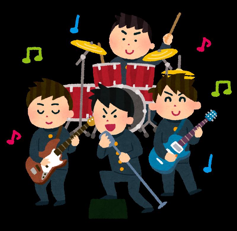 初めての演奏でも心配なし!?定番曲から流行りの曲まで、バンドでコピーしやすい邦ロックのおすすめ曲をまとめてご紹介!
