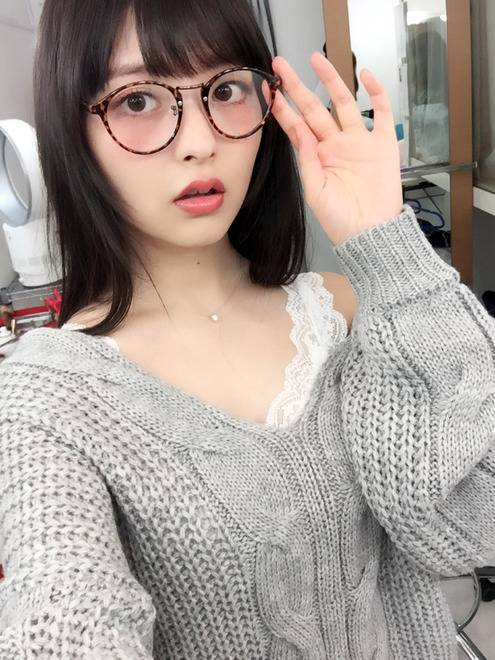 可愛すぎる♡女性声優の写真集売り上げランキング2017