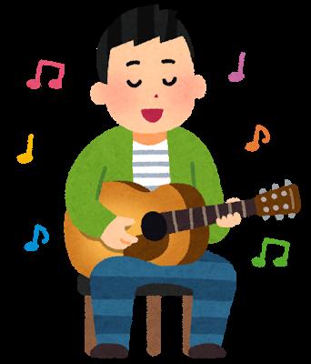 独特の世界観を持つKinKi Kids堂本剛のおすすめソロ曲ベスト10をランキング形式で紹介!