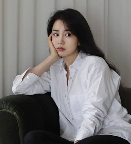 恋人 時 午後 平日 韓国 の 3