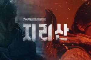 韓国ドラマ「智異山」キャスト一覧、あらすじ、挿入歌(OST)、配信情報などまとめ