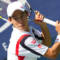 錦織圭が活躍したテニスのATPワールドツアーファイナルズって何?